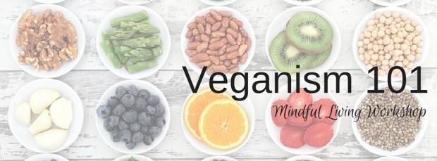 Veganism 101.jpg