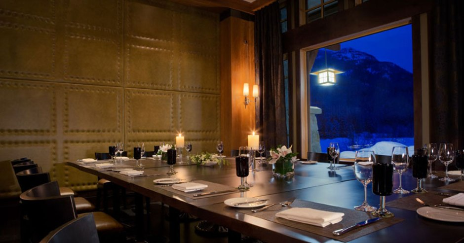 private_dining